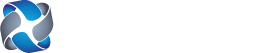 goncalves-e-nascimento-advogados-associados-logo.png